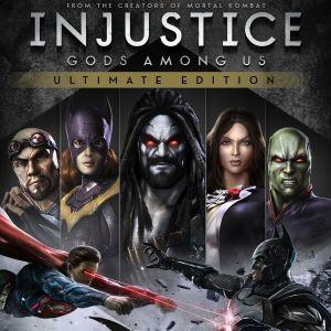 injustice-ultimate-buttonjpg-884169